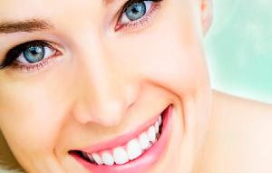Estética dental en Gandia