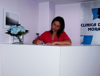clinica-dental-en-gandia1