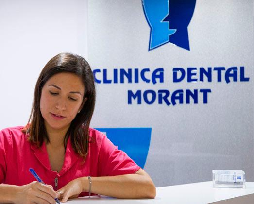 dentista-en-gandia1