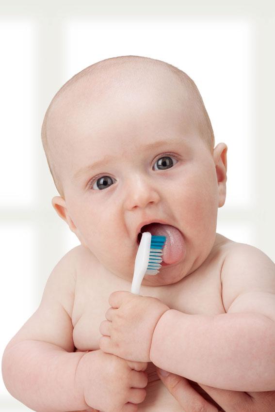 dentista-niños-gandia