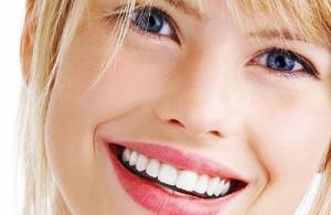 tratamiento-estetica-dental-300x195
